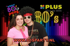 2018_80sParty_fotobooth_180