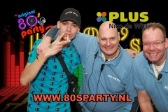 2018_80sParty_fotobooth_181
