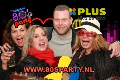 2018_80sParty_fotobooth_185