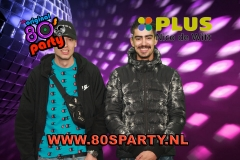 2018_80sParty_fotobooth_187