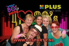 2018_80sParty_fotobooth_188