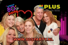 2018_80sParty_fotobooth_190