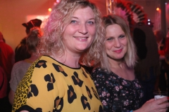 2019__024_80sParty_2019