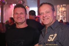 2019__025_80sParty_2019