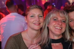 2019__069_80sParty_2019