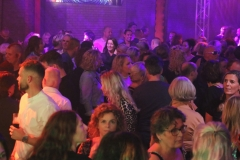 2019__076_80sParty_2019
