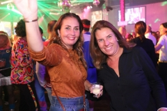 2019__094_80sParty_2019