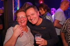 2019__095_80sParty_2019