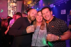 2019__097_80sParty_2019