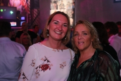 2019__101_80sParty_2019