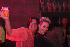 2019__105_80sParty_2019