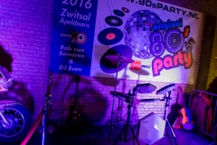 2016_80sparty_24
