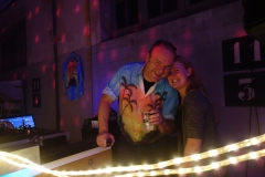 2017_80sParty_foto_020