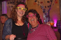 2017_80sParty_foto_061