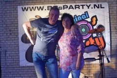 2017_80sParty_foto_141