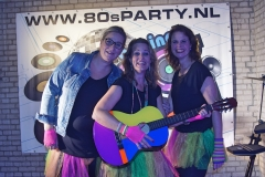 2017_80sParty_foto_193