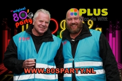 2018_80sParty_fotobooth_001