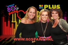 2018_80sParty_fotobooth_007