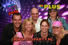 2018_80sParty_fotobooth_008