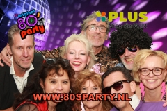 2018_80sParty_fotobooth_009