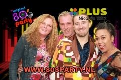 2018_80sParty_fotobooth_012