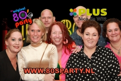 2018_80sParty_fotobooth_013