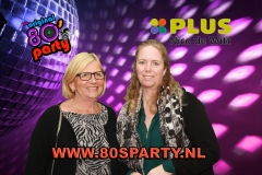 2018_80sParty_fotobooth_015