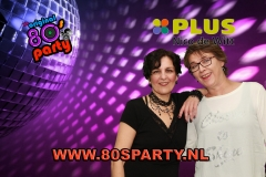 2018_80sParty_fotobooth_016