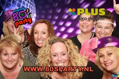 2018_80sParty_fotobooth_017