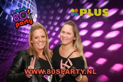2018_80sParty_fotobooth_018