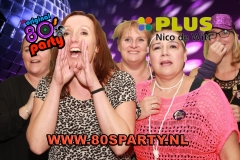 2018_80sParty_fotobooth_019