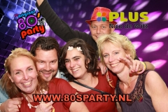 2018_80sParty_fotobooth_023