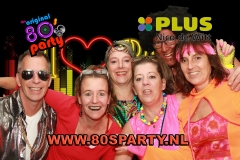2018_80sParty_fotobooth_025
