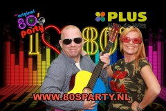 2018_80sParty_fotobooth_026