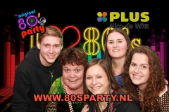 2018_80sParty_fotobooth_029