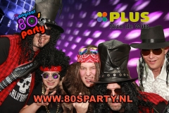 2018_80sParty_fotobooth_030