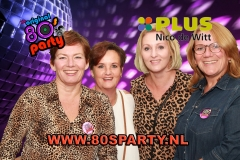 2018_80sParty_fotobooth_032
