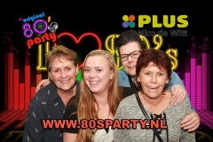 2018_80sParty_fotobooth_033