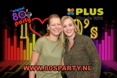 2018_80sParty_fotobooth_035