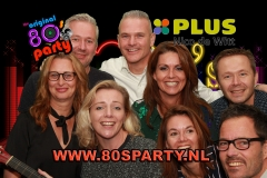 2018_80sParty_fotobooth_036