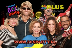 2018_80sParty_fotobooth_037