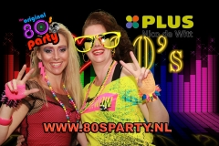 2018_80sParty_fotobooth_051