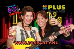 2018_80sParty_fotobooth_053