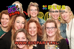 2018_80sParty_fotobooth_054