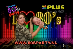 2018_80sParty_fotobooth_055