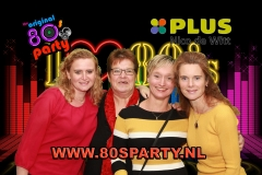 2018_80sParty_fotobooth_056