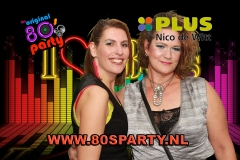 2018_80sParty_fotobooth_059