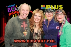 2018_80sParty_fotobooth_061