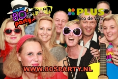 2018_80sParty_fotobooth_062