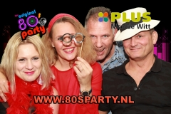 2018_80sParty_fotobooth_063